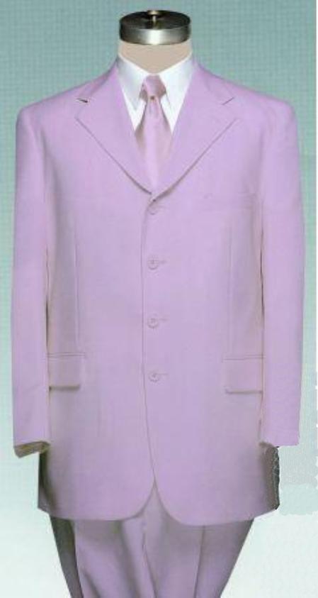 Three-Buttons-Lavender-Color-Suit-2146.jpg