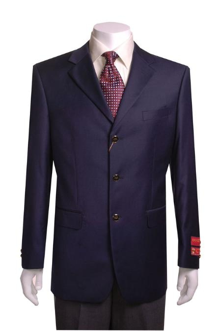Three-Buttons-Navy-Blue-Sportcoat-3506.jpg