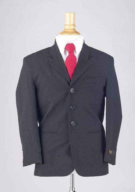 Three-Buttons-Navy-Blue-Suit-1649.jpg