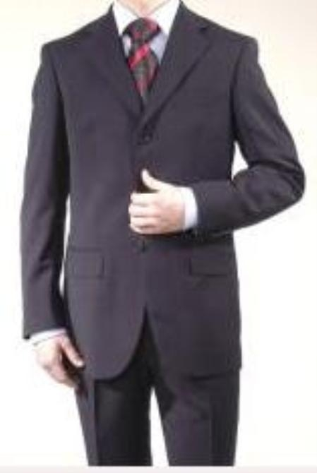 Three-Buttons-Navy-Blue-Suit-1657.jpg
