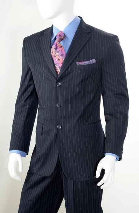 Three-Buttons-Navy-Blue-Suit-33156.jpg