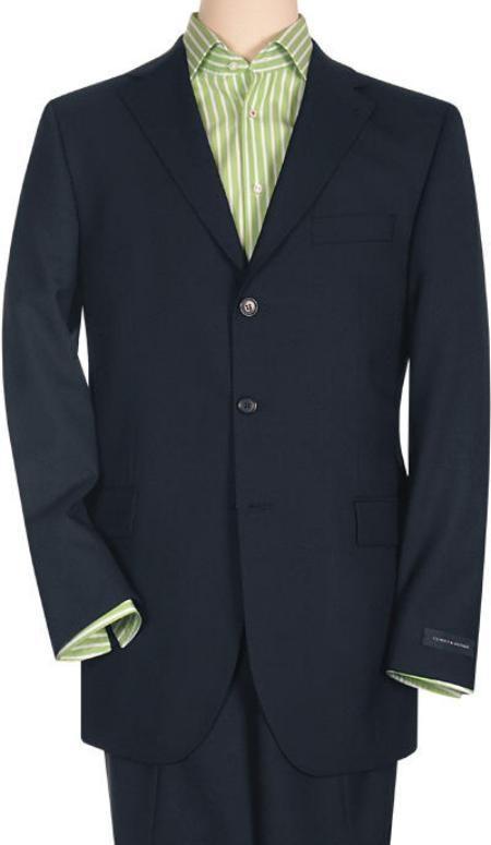 Three-Buttons-Navy-Blue-Suit-4706.jpg