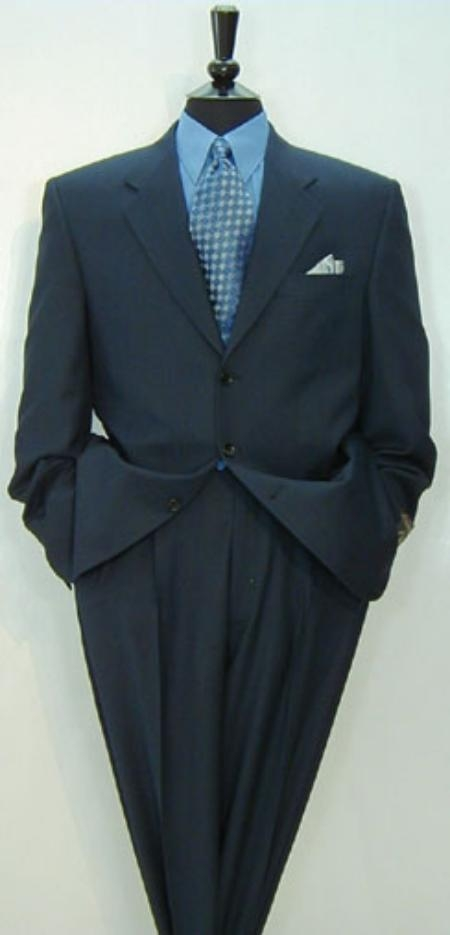 Three-Buttons-Navy-Blue-Suit-795.jpg