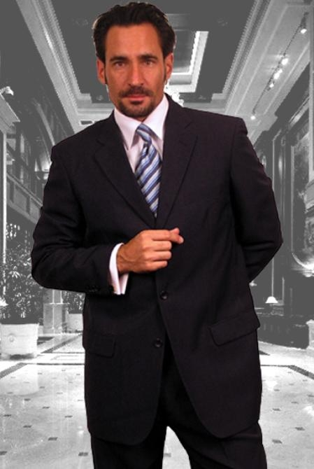 Three-Buttons-Navy-Color-Suit-4186.jpg