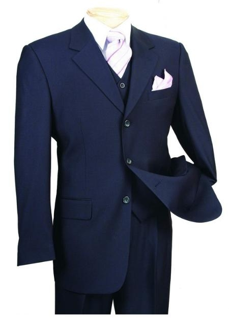 Three-Buttons-Navy-Color-Suit-4767.jpg