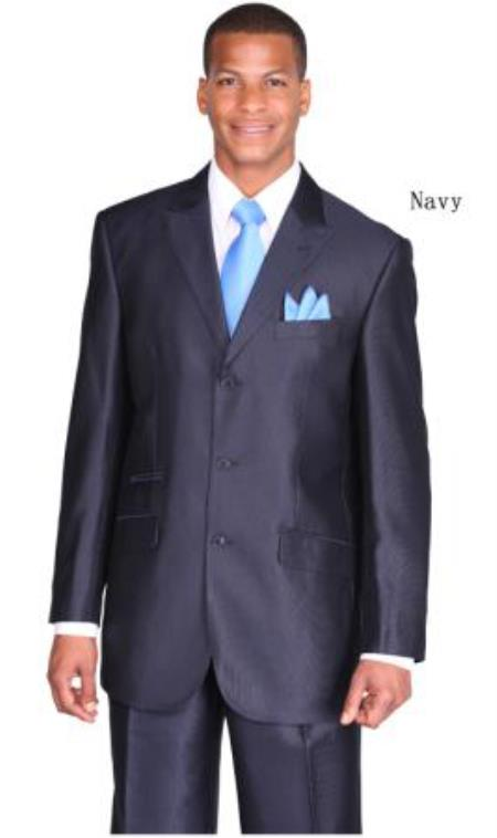 Three-Buttons-Navy-Shiny-Suit-18879.jpg