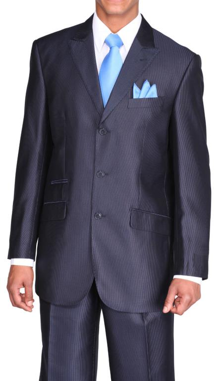 Three-Buttons-Navy-Suit-18877.jpg