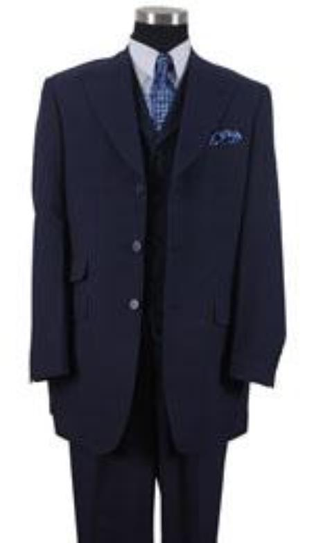 Three-Buttons-Navy-Suit-22559.jpg