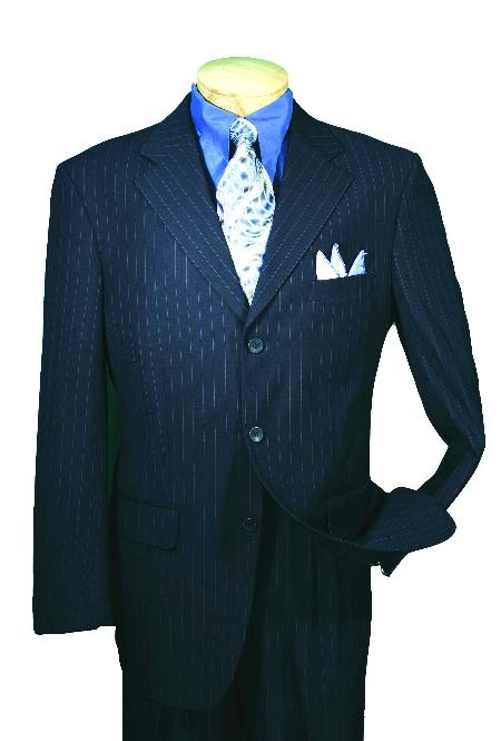 Three-Buttons-Navy-Suit-6983.jpg