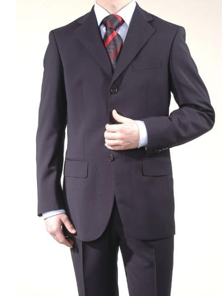 Three-Buttons-Navy-Wool-Suit-1428.jpg