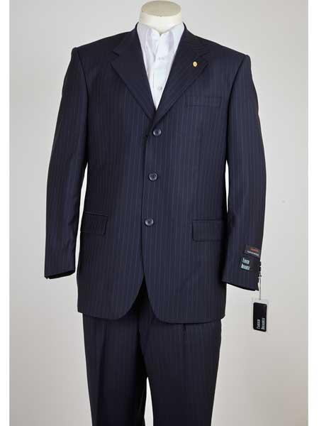 Three-Buttons-Navy-Wool-Suit-27162.jpg