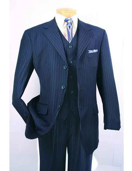 Three-Buttons-Navy-Wool-Suit-32791.jpg