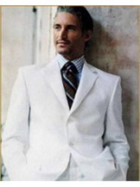 Three-Buttons-Off-White-Suit-9086.jpg