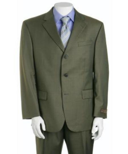 Three-Buttons-Olive-Green-Suit-1142.jpg