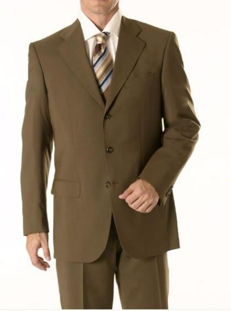 Three-Buttons-Olive-Green-Suit-1145.jpg