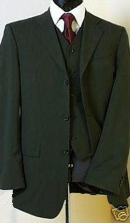 Three-Buttons-Olive-Green-Suit-1594.jpg