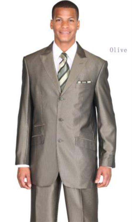 Three-Buttons-Olive-Suit-18878.jpg