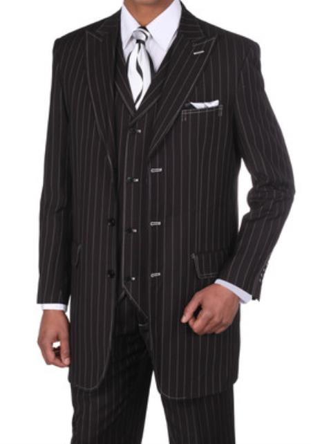 Three-Buttons-Pinstripe-Suits-16284.jpg
