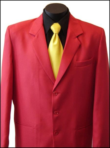Three-Buttons-Red-Color-Sportcoat-1989.jpg