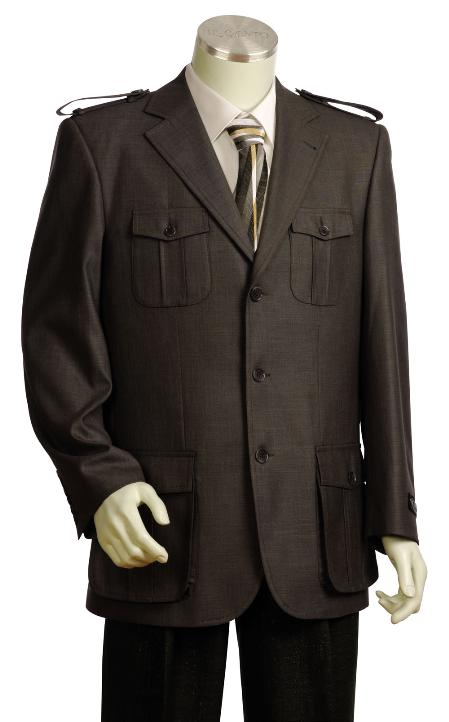 Three-Buttons-Rust-Zoot-Suit-8841.jpg