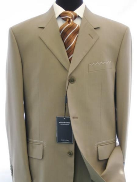 Three-Buttons-Tan-Color-Suit-1165.jpg