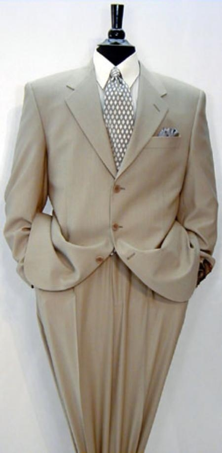 Three-Buttons-Tan-Color-Suit-787.jpg