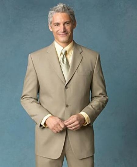 Three-Buttons-Tan-Color-Suit-998.jpg