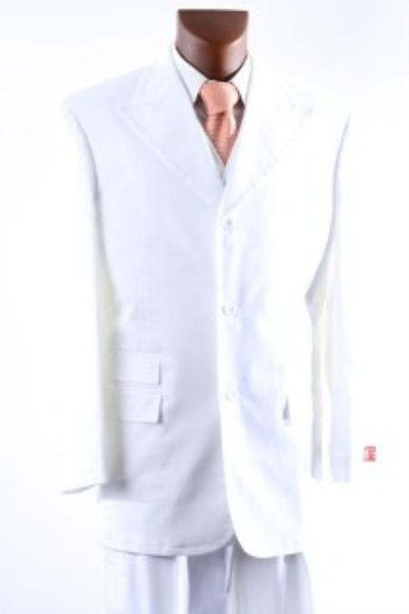 Three-Buttons-White-Mens-Suit-10150.jpg