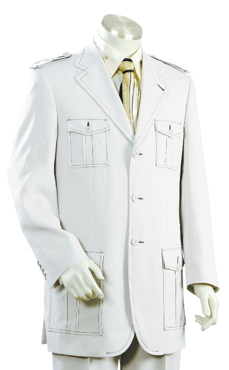Three-Buttons-White-Safari-Suit-8838.jpg