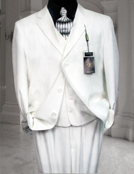 Three-Buttons-White-Suit-4238.jpg