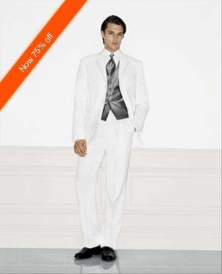 Three-Buttons-White-Wedding-Suit-7315.jpg
