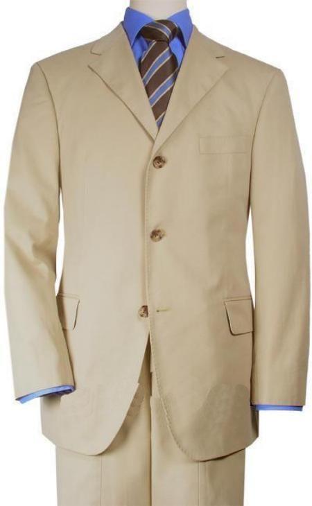 Three-Buttos-Tan-Color-Suit-4708.jpg