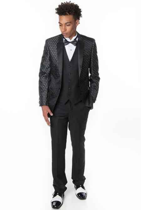 Three-Piece-Black-Style-Suit-33154.jpg