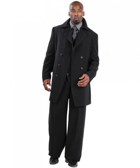 Three-Piece-Black-Suit-16252.jpg