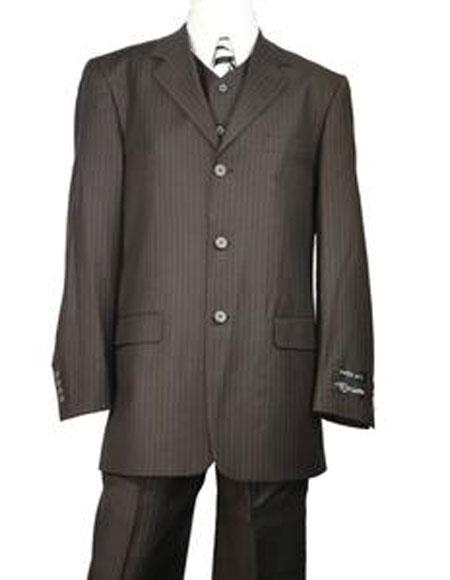 Three-Piece-Brown-Single-Breasted-Suit-39900.jpg