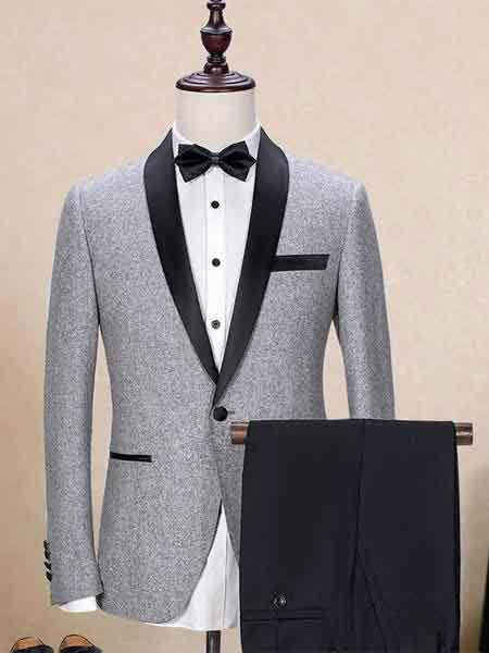 Three-Piece-Burgundy-Suit-40277.jpg