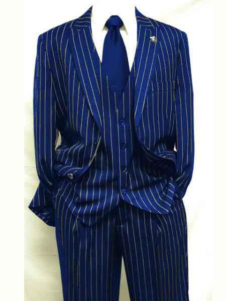 Three-Piece-Fashion-Suit-Pleated-Pant-40295.jpg