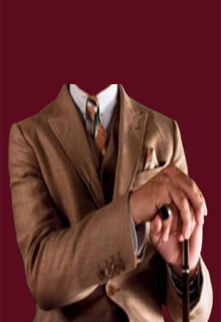 Three-Piece-Great-Brown-Suit-30727.jpg
