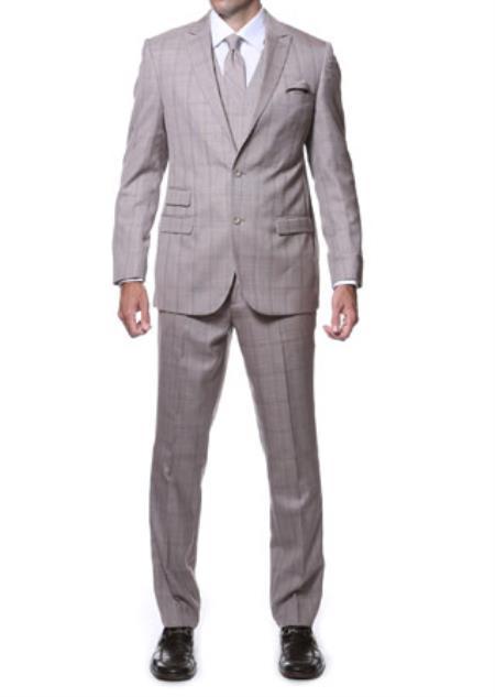 Three-Piece-Tan-Color-Suit-29415.jpg