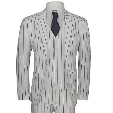 Three-Piece-Vested-Vintage-Suit-39902.jpg