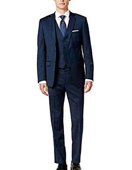 Three-Pieces-Midnight-Blue-Suit-37202.jpg
