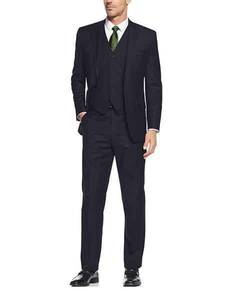 Three-Pieces-Vented-Navy-Suit-37200.jpg