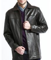 Lamb Leather Jackets