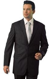 Classic affordable suit online