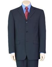 3/Four buttons Dress Business