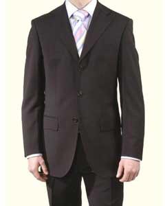 professionally italian fabric Design