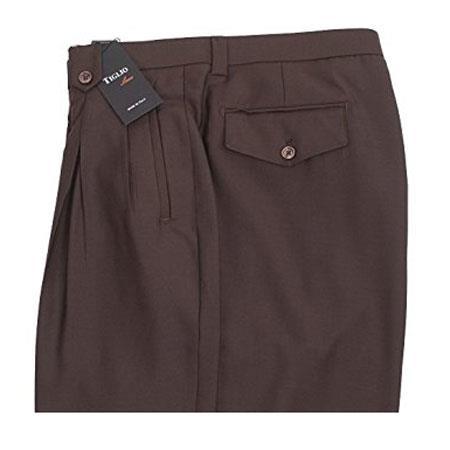 Tiglio-Brand-Brown-Wool-Pants-27712.jpg