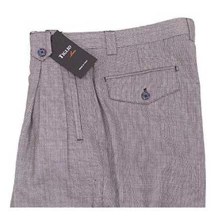 Tiglio-Brand-Grey-Wool-Pants-27710.jpg