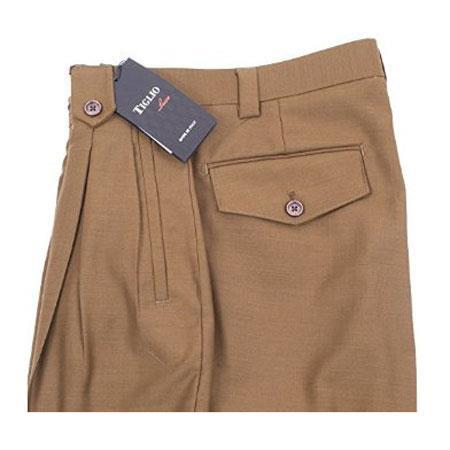 Tiglio-Brand-Tobacco-Color-Pants-27713.jpg