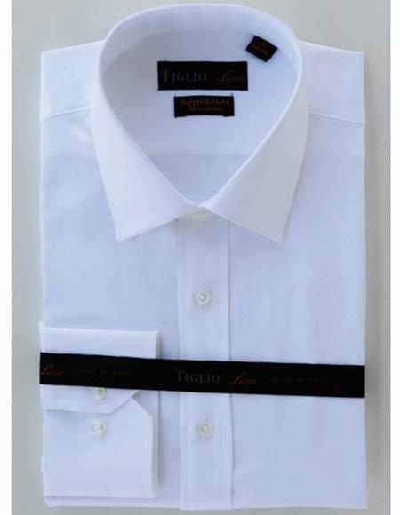 Tiglio-White-Cotton-Tuxedo-Shirt-29453.jpg